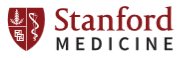 Stanford Medicine Neurology