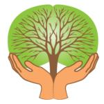 brain support network icon