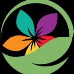 caregivingcom-logo
